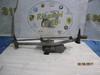 CITROEN C5 2006 MOTORINO TERGICRISTALLO ANTERIORE CODICE 0390241700