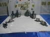 RENAULT MODUS 2006 CERNIERE DEI 4 SPORTELLI