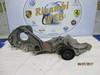 SEAT IBIZA 1.6 TDI 2009 STAFFA ALTERNATORE POMPA CODICE: 032903143K