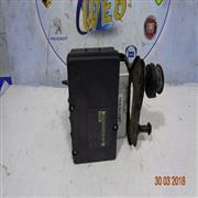 MERCEDES ML 320 CDI '08 ABS A2515450832