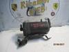SMART FORFOUR FILTRO SCARICO GAS