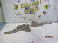 LANCIA CARROZZERIA  LANCIA Y 2005 STAFFE COFANO ANTERIORI DX E SX