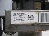 CITROEN MECCANICA  CITROEN C4 1.6 HDI POMPA IDROGUIDA ELETTRICA CODICE: HPIA5097811+A