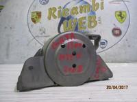 OPEL MECCANICA  OPEL CORSA D 1.3 TDCI 2008 SUPPORTO MOTORE CODICE: 13234038