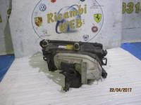 ALFA ROMEO CARROZZERIA  ALFA ROMEO 155 FANALE ANTERIORE DX