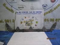 FIAT CARROZZERIA  FIAT PUNTO 2003 STAFFE POGGIA RADIATORE