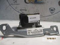FORD ELETTRONICA  FORD C-MAX 2007 1.6 HDI SENSORE DI BORDATA CODICE 3M51-3C187-EA