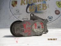 FORD MECCANICA  FORD C-MAX 2007 1.6 HDI TENDICINGHIA