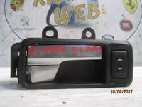 FORD CARROZZERIA  FORD C-MAX MANIGLIA INTERNA POSTERIORE DX