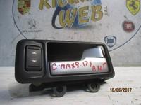 FORD CARROZZERIA  FORD C-MAX MANIGLIA INTERNA ANTERIORE DX
