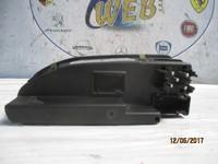 BMW ELETTRONICA  BMW SERIE 5 PULSANTIERA ANTERIORE SX CODICE 61.31-8 368 987
