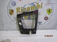 ALFA ROMEO MECCANICA  ALFA ROMEO 159 PLASTICA LEVA CAMBIO CON TASTO 4 FRECCE