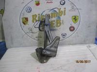 LANCIA CARROZZERIA  LANCIA Y 2004 STAFFE COFANO DX E SX