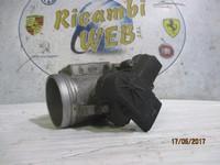 ALFA ROMEO MECCANICA  ALFA ROMEO 145 TWIN SPARK CORPO FARFALLATO BOSCH 0132008650