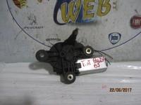 FIAT ELETTRONICA  FIAT PANDA 2005 MOTORINO TERGICRISTALLI POSTERIORE