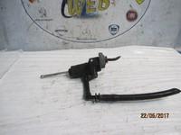 AUDI MECCANICA  AUDI A4 2005 POMPA FRIZIONE CODICE: 8E172140/AJ