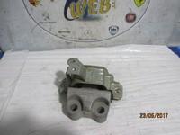 FIAT MECCANICA  FIAT GRANDE PUNTO SUPPORTO MOTORE CODICE: 071A23617