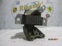FIAT MECCANICA  FIAT PANDA 2009 SUPPORTO MOTORE CODICE 51867664