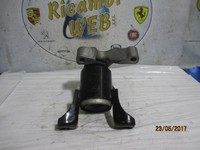 FORD MECCANICA  FORD FIESTA 2010 SUPPORTO MOTORE CODICE 8V51-6F012-AE