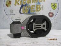 NISSAN MECCANICA  NISSAN JUKE SUPPORTO CAMBIO CODICE A8653110-A