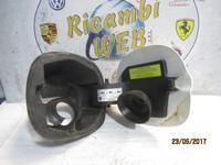 FIAT CARROZZERIA  FIAT 500 L SPORTELLO CARBURANTE