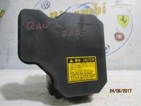 ELETTRONICA  TOYOTA RAV 4 2005 ABS CODICE DENSO 44540-42040 89541-42140 133800-7450