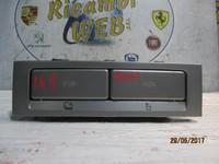 ALFA ROMEO ACCESSORI  ALFA ROMEO 147 2002 PORTA BICCHIERI/MONETE