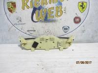 FIAT ELETTRONICA  FIAT PUNTO 2002 PULSANTIERA CENTRALE DX E SX