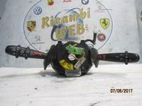 ALFA ROMEO ELETTRONICA  ALFA ROMEO 147 2 SERIE DEVIOLUCE COMPLETO CODICE 0265005499