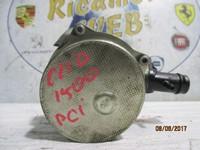 RENAULT MECCANICA  RENAULT CLIO 1.5 DCI DEPRESSORE CODICE 8200577807