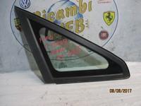 FORD CARROZZERIA  FORD C-MAX 2006 DEFLETTORE VETRO FISSO ANTERIORE DX