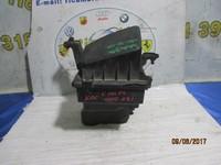 FORD TERMICO CLIMA  FORD C-MAX 2006 1.6 HDI SCATOLA FILTRO