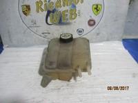 FORD TERMICO CLIMA  FORD C-MAX 2006 1.6 VASCHETTA ACQUA RADIATORE