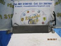 FORD TERMICO CLIMA  FORD C-MAX 2006 1.6 HDI RADIATORE OLIO CAMBIO AUTOMATICO