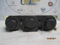 SEAT ELETTRONICA  SEAT IBIZA 2005 TASTIERA A.C CODICE 820045