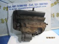 FIAT MECCANICA  FIAT PUNTO 1.3 MTJ FILTRO ARIA CODICE: 55180540