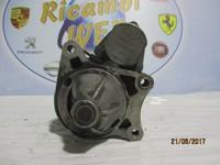 FIAT ELETTRONICA  FIAT 127 MOTORINO AVVIAMENTO CODICE 63220538