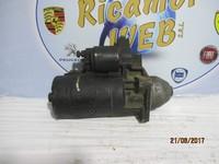 FIAT ELETTRONICA  FIAT TIPO 1.9 TD MOTORINO AVVIAMENTO CODICE BOSCH 000121845