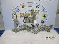 ALFA ROMEO CARROZZERIA  ALFA ROMEO 147 2°SERIE STAFFE COFANO DX SX