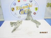 RENAULT CARROZZERIA  RENAULT ESPACE 2005 STAFFE COFANO DX SX