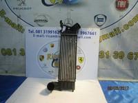 FIAT TERMICO CLIMA  FIAT ULYSSE 2.2 TDI 2005 RADIATORE INTERCOOLER