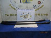 PEUGEOT ACCESSORI  PEUGEOT 307 SW BARRE LONGITUDINALI