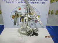 CARROZZERIA  TOYOTA YARIS 2009 CREMAGLIERA ANTERIORE DX  85710-00100
