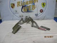 PEUGEOT CARROZZERIA  PEUGEOT RANCH 2006 STAFFE COFANO DX DX
