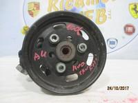 AUDI MECCANICA  AUDI A4 2006 POMPA IDROGUIDA 140CV COD. 8E0144155 7690955121