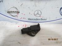 VOLVO MECCANICA  VOLVO V50 2.0 TDI SENSORE ALBERO MOTORE CODICE: 9643695780