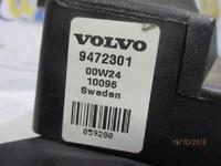VOLVO ELETTRONICA  VOLVO V70 AMPLIFICATORE COD. 9472301