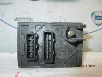 LANCIA ELETTRONICA  LANCIA THESIS CENTRALINA CANDELETTE COD. 51299012 / 46807091