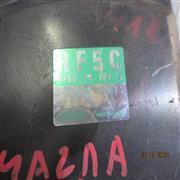 MAZDA ELETTRONICA  MAZDA 6 CENTRALINA INIETTORI 131000-1241
