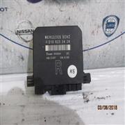 MERCEDES ELETTRONICA  MERCEDES CLASSE C MODULO ALZA VETRO COD. 2108203426